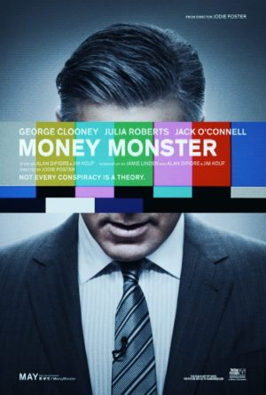 Money-Monster-Poster