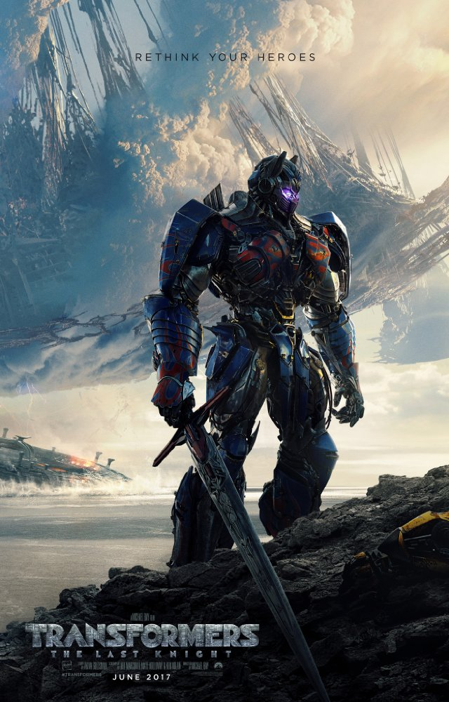 transformers the last knight motor vu drive in and swap meet