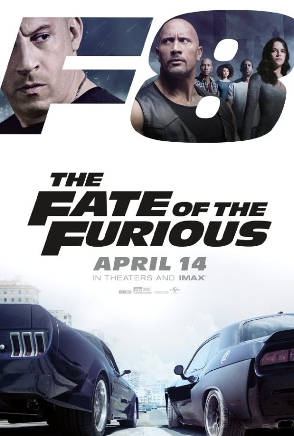 fate-of-furious
