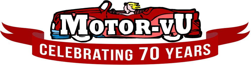 Motor-Vu Drive-In and Swap Meet