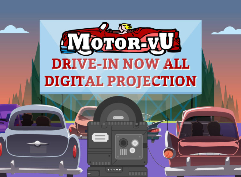 motorvu-digital_projectors@2x