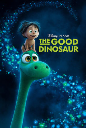 movie-the_good_dinosaur@2x