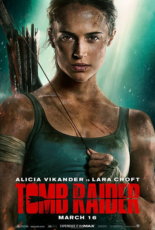 movie-tomb_raider-2018