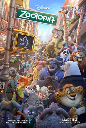 movie-zootopia@2x