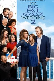 my-big-fat-greek-wedding-2-poster-lg