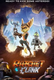 ratchet_and_clank_movie_poster_by_kinginbros2011-d85wdis
