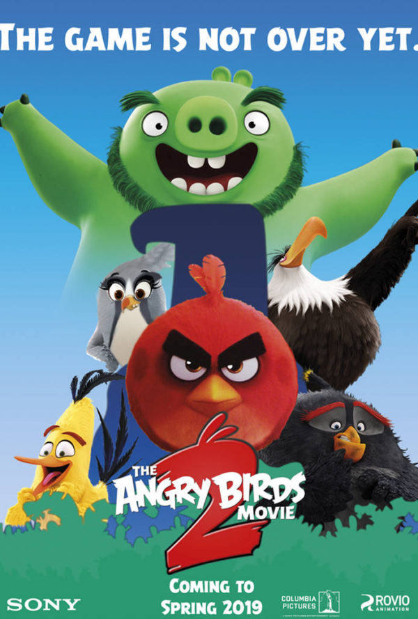the_angry_birds_movie_2